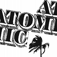 Atomic – The Bikini Tapes