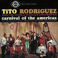 Tito Rodríguez – Carnival Of The Americas
