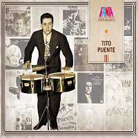 Tito Puente – Anthology