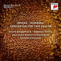 Reinhard Goebel – Divertisment fur Fasching Dienstag 1805 for Orchestra/III. Allemande