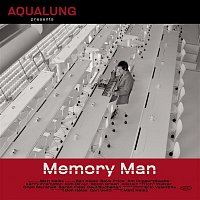 Aqualung – Live from iTunes Festival