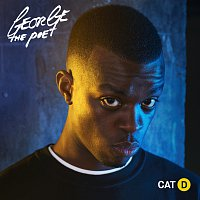 George The Poet – Cat D