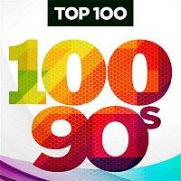 Various Artists.. – Top 100 90s