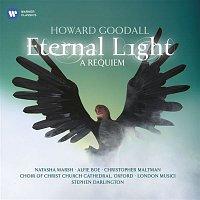 Howard Goodall – Eternal Light: A Requiem