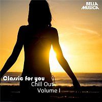 Slovak Philharmonic Orchestra, Bohdan Warchal – Classic for You: Chillout I