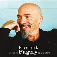 Florent Pagny – De Part Et D'Autre