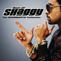 Shaggy – The Boombastic Collection - Best Of Shaggy [International Version]