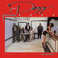 Dazz Band – Rock the Room