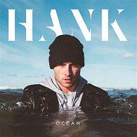 Hank – Oceán