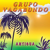Grupo Vagabundo – Antigua