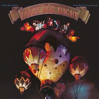 Three Dog Night – Around The World With Three Dog Night