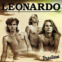 Leonardo – Procitám