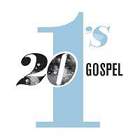 Různí interpreti – 20 #1's Gospel