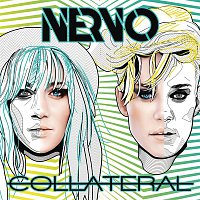 NERVO – Collateral