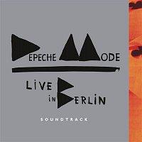 Depeche Mode – Live in Berlin Soundtrack
