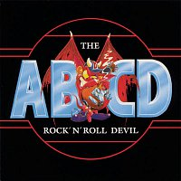 AB, CD – The Rock 'n' Roll Devil