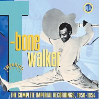 T-Bone Walker – The Complete Imperial Recordings, 1950-1954
