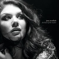 Jane Monheit – The Heart Of The Matter
