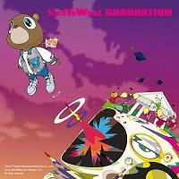 Kanye West – Graduation [UK Version]
