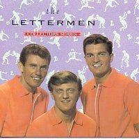 The Lettermen – Capitol Collectors Series