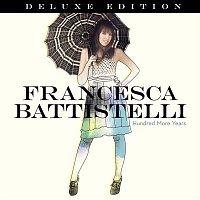 Francesca Battistelli – Hundred More Years Deluxe