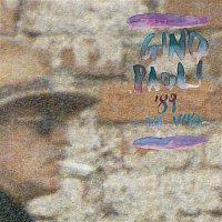 Gino Paoli – '89 Dal Vivo