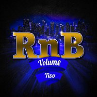 Montell Jordan – R&B, Vol. 2