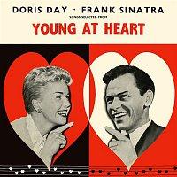 Doris Day – Young At Heart (Bonus Tracks)