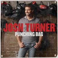 Josh Turner – Muve Sessions: Punching Bag