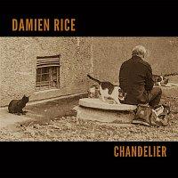 Damien Rice – Chandelier