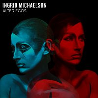 Ingrid Michaelson – Alter Egos