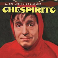 Různí interpreti – La Más Completa Colección