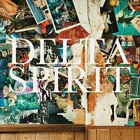 Delta Spirit – Delta Spirit