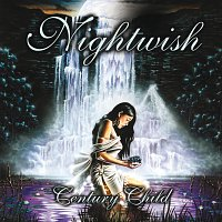 Nightwish – Century Child