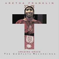 Aretha Franklin – Amazing Grace: The Complete Recordings