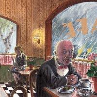 Freddie Wadling – En skiva till kaffet