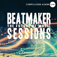Různí interpreti – Beatmaker Sessions Compilation Vol.3