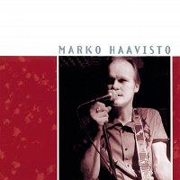 Marko Haavisto – Lauluja rakastamisen vaikeudesta