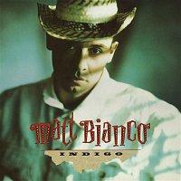 Matt Bianco – Indigo (Expanded)