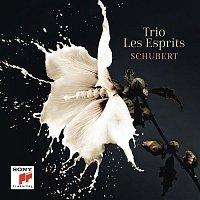 Adam Laloum, Victor Julien-Laferriere, Mi-Sa Yang, Franz Schubert – Schubert