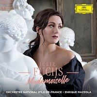 Julie Fuchs, Orchestre National D'Ile De France, Enrique Mazzola – Pacini: La regina di Cipro: Allor ch'e? a mezzo la notte bruna