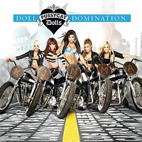 The Pussycat Dolls – Doll Domination [Deluxe]