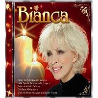 Bianca – In stiller Zeit