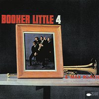 Booker Little – Booker Little 4 & Max Roach