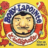 Boby Lapointe – L'Integrale Des Enregistrements