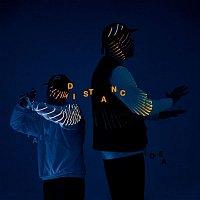 Pain – Distanc (feat. Idea)