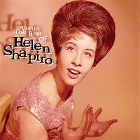 Helen Shapiro – The Very Best Of Helen Shapiro