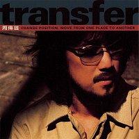 Steve Chou – Steve Chou Transfer