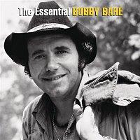 Bobby Bare – The Essential Bobby Bare