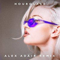 Alice Chater – Hourglass [Alex Adair Remix]